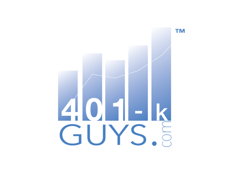 401k Guys