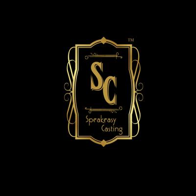 Speakeasy Casting